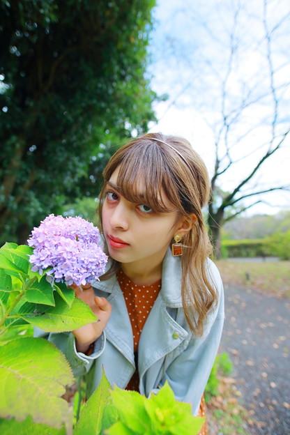 2010 桃々そにあsan 024