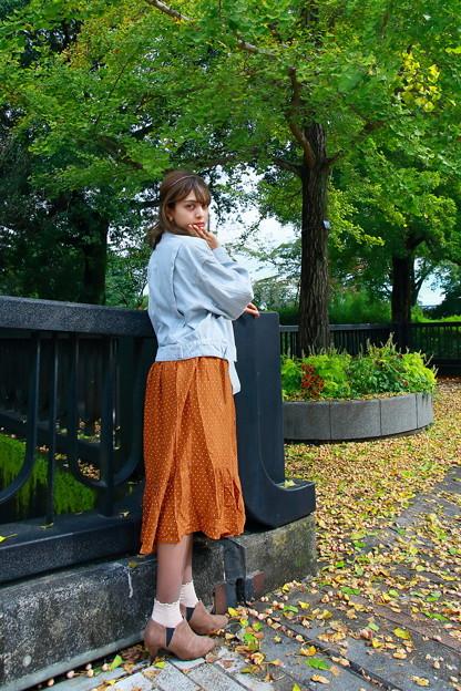2010 桃々そにあsan 033