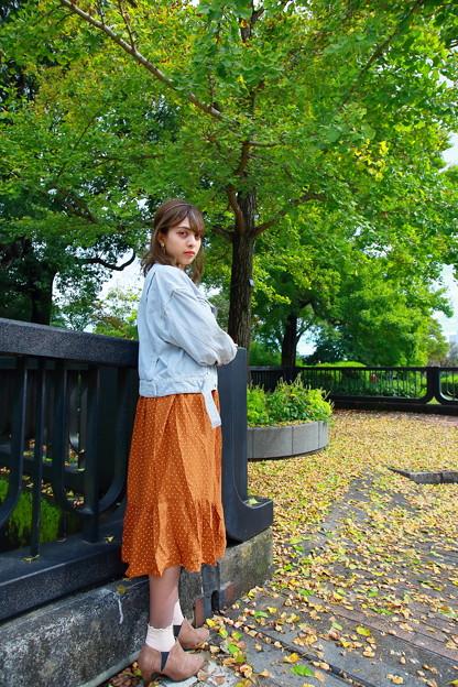 2010 桃々そにあsan 035