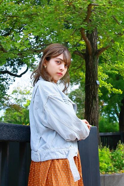 2010 桃々そにあsan 036