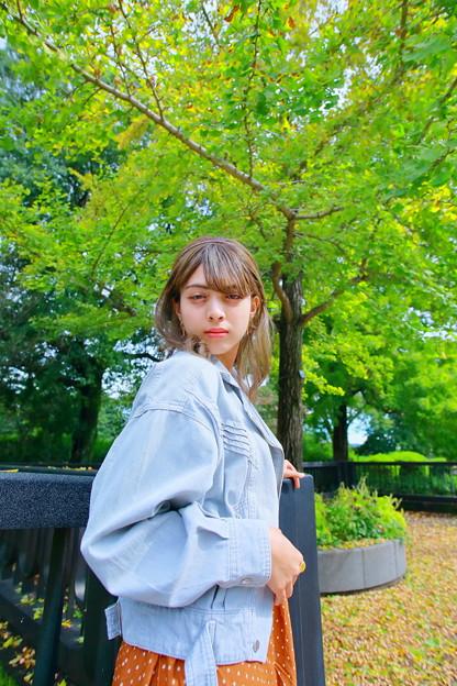 2010 桃々そにあsan 040