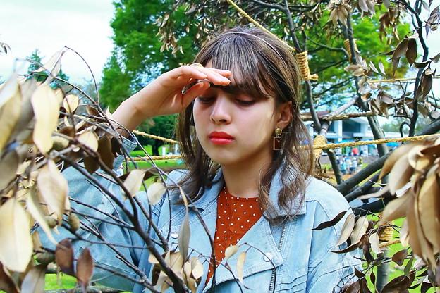 2010 桃々そにあsan 044