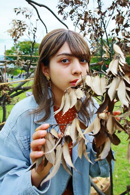 2010 桃々そにあsan 047