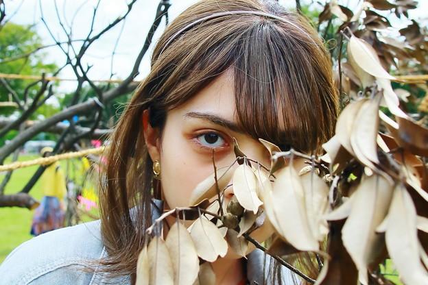 2010 桃々そにあsan 050