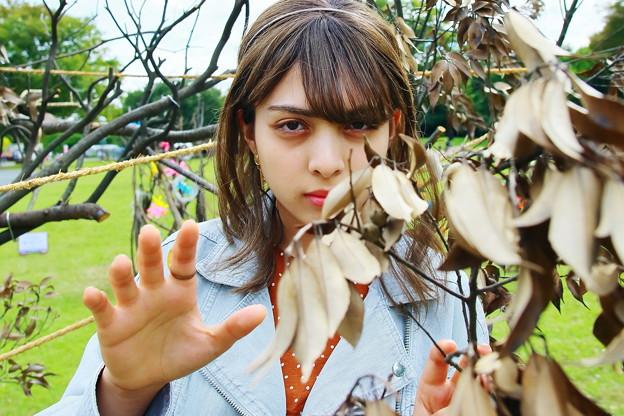 2010 桃々そにあsan 051