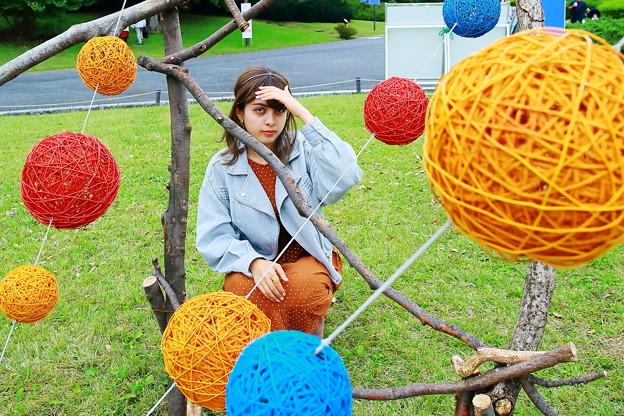 2010 桃々そにあsan 062