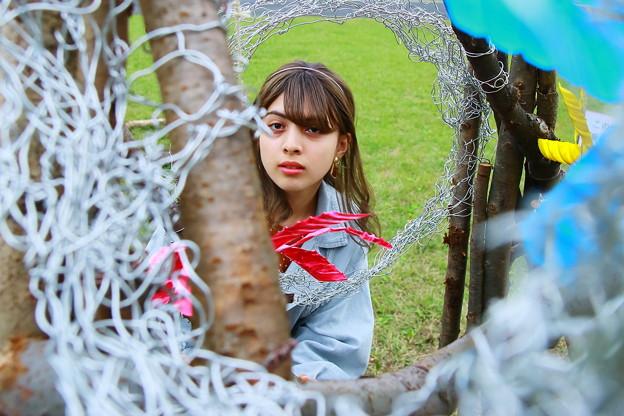 2010 桃々そにあsan 075