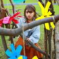 Photos: 2010 桃々そにあsan 078