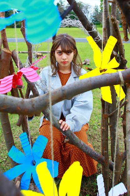 2010 桃々そにあsan 079