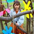 Photos: 2010 桃々そにあsan 079