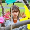 Photos: 2010 桃々そにあsan 081
