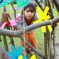 Photos: 2010 桃々そにあsan 085
