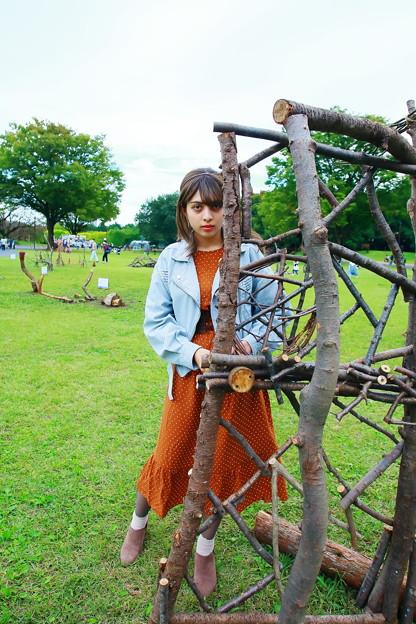 2010 桃々そにあsan 091