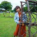 2010 桃々そにあsan 092