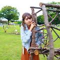 2010 桃々そにあsan 099