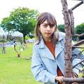 Photos: 2010 桃々そにあsan 108