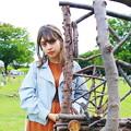 Photos: 2010 桃々そにあsan 109