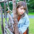 2010 桃々そにあsan 125