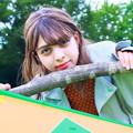Photos: 2010 桃々そにあsan 133