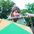 Photos: 2010 桃々そにあsan 135