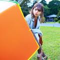 Photos: 2010 桃々そにあsan 140