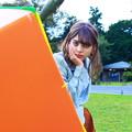 Photos: 2010 桃々そにあsan 141
