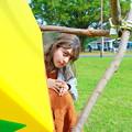 Photos: 2010 桃々そにあsan 146