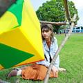 Photos: 2010 桃々そにあsan 148