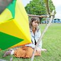 Photos: 2010 桃々そにあsan 149
