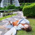 Photos: 2010 桃々そにあsan 161