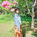 2010 桃々そにあsan 172