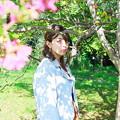 2010 桃々そにあsan 174