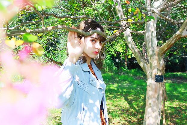 2010 桃々そにあsan 177