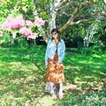 Photos: 2010 桃々そにあsan 179