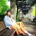 Photos: 2010 桃々そにあsan 185