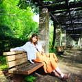 Photos: 2010 桃々そにあsan 188