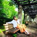 Photos: 2010 桃々そにあsan 189