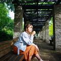 Photos: 2010 桃々そにあsan 193