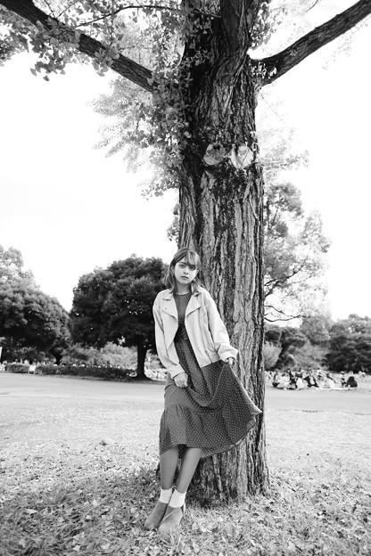 Photos: 2010 桃々そにあsan 195