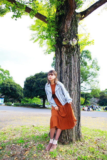 2010 桃々そにあsan 196