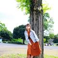 Photos: 2010 桃々そにあsan 196