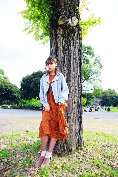 2010 桃々そにあsan 198
