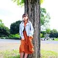 Photos: 2010 桃々そにあsan 198
