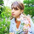 Photos: 2010 桃々そにあsan 208
