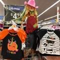 Photos: Halloween-Shirts2019