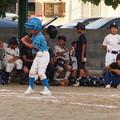 Photos: P9020733