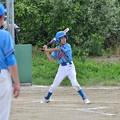 Photos: DSC_0452_R