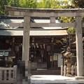 2018/04/21(土)・下谷(したや)神社・2