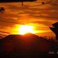 2020/04/07(火)・日の出・6