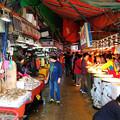 0526_ソレポグ市場はすごかった